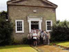 Hoddesdon Quaker Meeting House